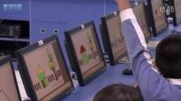 深圳2015优质课《我画我家》广东版信息技术三上,珠光小学:黄绵贵