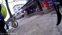 视频: 公路车骑行从化温泉去程20151226