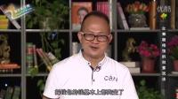 【名师讲堂】众筹咖啡馆怎么玩才能赚到钱?