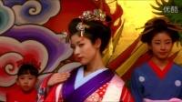 日版艺妓回忆录《花魁》精彩片段