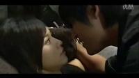 曝周渝民在泰国玩一夜情 经纪人否认