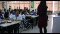 深圳2015优质课《探索记忆的规律》心理辅导七年级,北京师范大学南山附属学校:杜春丽