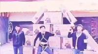 """视频: 【平商平台贸易公司】爆红神曲#夜色##搞笑##娱乐#开心跳动迷迷糊糊地便过去,多少快乐濛濛胧胧地在这里"""",美博空调☞家宝宝磁能热水器☞代理商"""