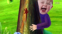 【幼儿英文歌曲教学】ABC SONG - ABC Songs for Children -