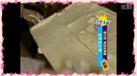 杭州最火的肉松卷,黄金手撕包