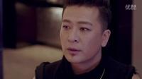 《灵魂摆渡2》赵吏和冥王激情床戏[高清].sexjiankang.com.cn