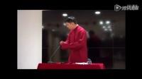 爱剪辑-004.两恨唐国公(三十六英雄)-马剑平