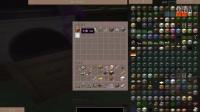 (试玩)【米宇实况】Minecraft 【吸血鬼 狼人 暮色】多模组生存 ep.1 血族二人组的出击