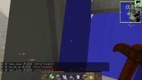 【呵之哒】&【橘子】&【罗布】=1.7.2=Minecraft=解密(谜中谜)