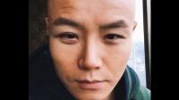 乐嘉长微博叙「蛋蛋保卫记」 网友:碎碎平安