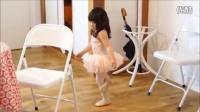 (3Y) 小QQ芭蕾舞課后的隨意扭動迅雷下載