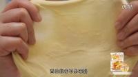 奶油爆浆餐包 圆猪猪实用唯美系列完整版