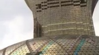 视频: 澳门葡京赌场