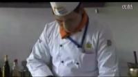 南瓜饺怎么做-学厨艺去安徽新东方厨师培训学校