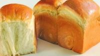 汤种吐司 Soft Toast_标清