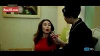 蒙古电影 Mongol kino - chamd az jargal husye [HD] [MaR3LLo]