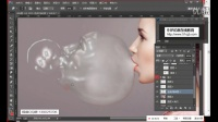51rgb-(2)ps教程ps海报制作教程ps特效教程ps滤镜人物修图教程ps调色教程Photoshop自学教程2015-12-16