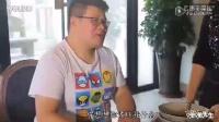 视频: 申博总代理