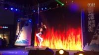 宁波海琳艺术中心钢管舞周周 PPUSS最新网址入口相关视频