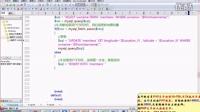 泰牛程序员 韩顺平 PHP微信开发公开课 19讲 微信地理位置查询并入库