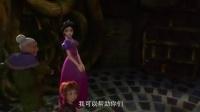 白雪公主之神秘爸爸_标清