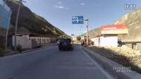 视频: 我的骑闯西藏