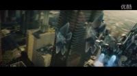 【雪豹音乐】Linkin Park - Iridescent