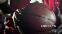 红牛维生素功能饮料短片李慕豪3Te009960