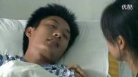 《二号门岗》——碧桂园全球V视界微电影大...