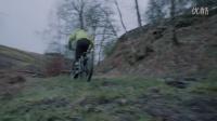 视频: 山地车世界大神又开挂-Chris Akrigg 冬天硬尾AM刷爆林道