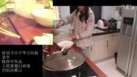 中华一番!史上最年轻的特级厨师萌太奇