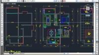 农村二层房屋设计施工图