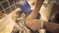【小文搬运】来自瑞典的《暴力厨房》系列 05