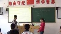 人教版高中英语选修 Unit 5 Inside advertising 教学视频,山东省,2014年部级优课秤选入围作品