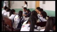 人教版高中英语选修 Unit 2 Cloning 教学视频,新 疆,2014年部级优课秤选入围作品