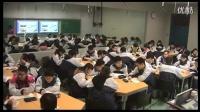 人教版高中英语选修 M7U1 a letter to an architect 教学视频,湖北省,2014年部级优课秤选入围作品