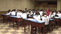 人教版高中英语选修 Unit 1 A land of diversity California(Reading)教学视频,河南省,2014年部级优课秤选