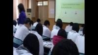 人教版高中英语选修 Unit 5 How advertsing works 教学视频,北京市,2014年部级优课秤选入围作品