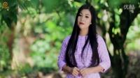 视频: 越南歌曲 Tâm Sự Đời Tôi生活的心灵-Dương Hồng Loan杨红鸾