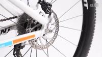 视频: 捷安特骑行台操作使用视频说明  (带线控)