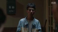 【汉狮独家】百事可乐2016新春广告大片-六小龄童