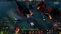 Miracle- 圣剑火猫 vs 天穹守望者 剑与剑的相逢