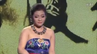 芊纪堂团队沙画表演(勿忘初心)广州电视台报道2015微商国际论坛