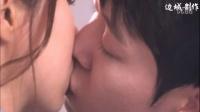 吻戏床片段 韩剧《看见味道的少女》朴有天 申世京 金所炫 尹珍序 南宫民
