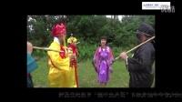 新星世纪教育冬令营宣传  南京国沃教育影视制作