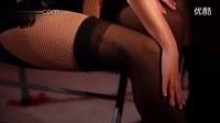 如何做丝袜滑稽的舞蹈让你魅力十足