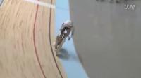 视频: 【自行车】经典:2012年场地自行车世锦赛决赛