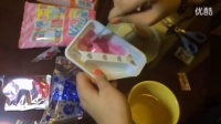 双色冰淇淋《一》 01_高清