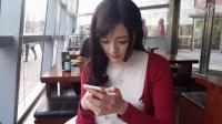 铃原爱蜜莉2015 12 26