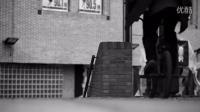 视频: BMX - PROPER BIKES MADRID TRIP